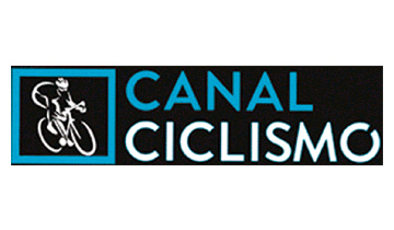 canalciclismo.php