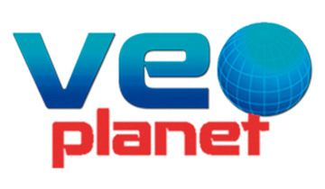 veoplanet.php